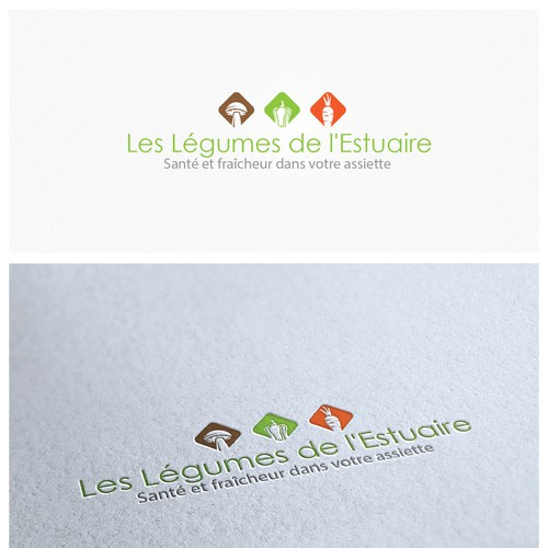 Meilleur design de LogoSensei