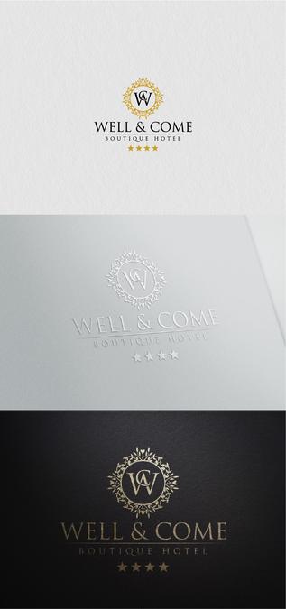 Design vencedor por kral