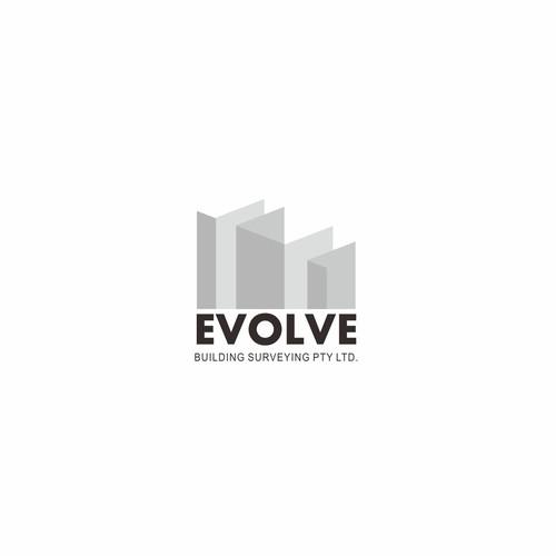 Zweitplatziertes Design von YansDesign