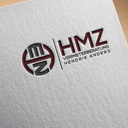 Diseño finalista de NexaBold