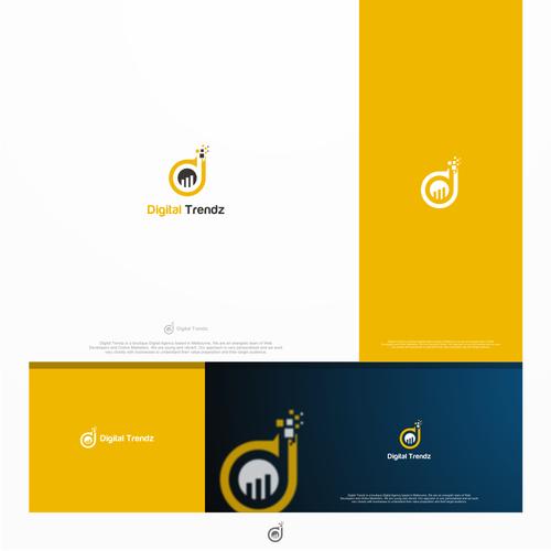 Diseño finalista de Kliv™