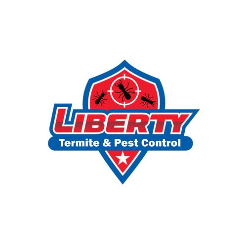 Runner-up design by A+Logos