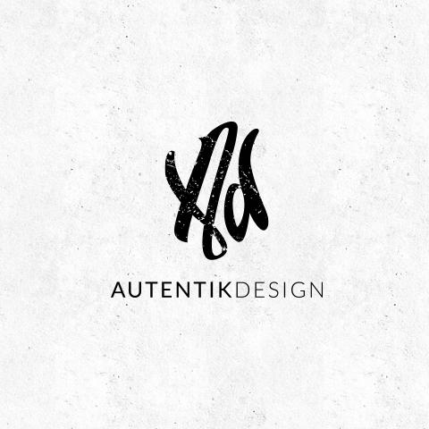 Design vencedor por EvianNa
