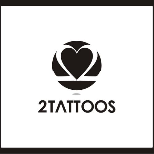 Design finalista por T-Pitoe Design