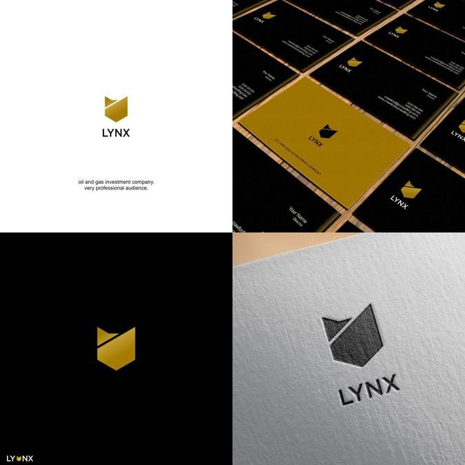Winning design by ve_lik