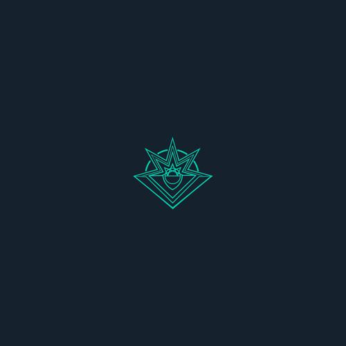 Design finalista por Damian™