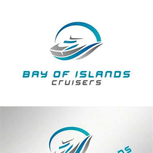 Design finalista por Toni Zufic