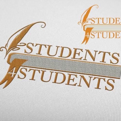 Runner-up design by LineaDesign