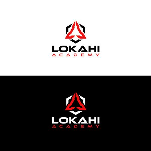 Meilleur design de Liv_Designs