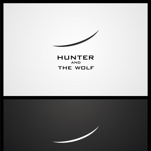Diseño finalista de KILLER_BEE