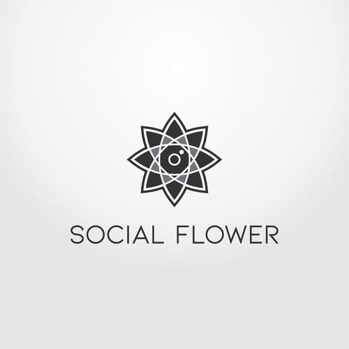 Design finalista por Vidar712