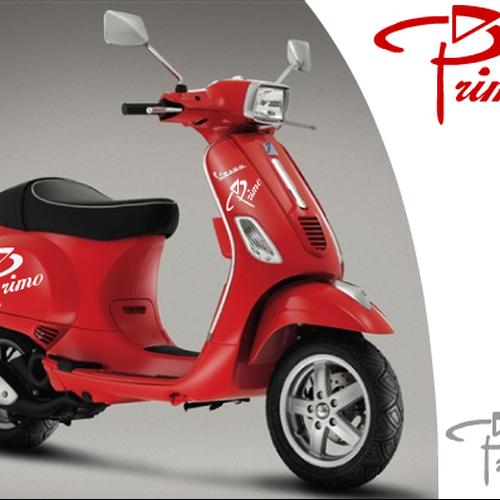 Design finalisti di Adil Bizanjo