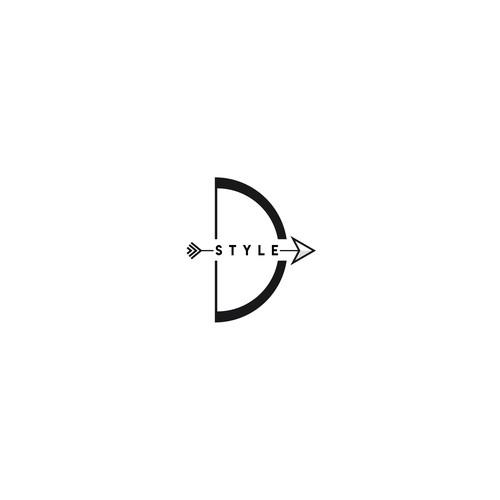 Diseño finalista de JstKid
