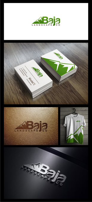 Winning design by Modal Tampang