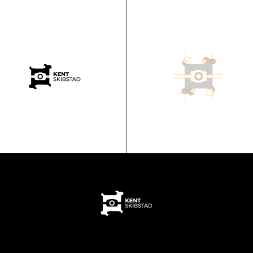 Design finalista por SecondEight