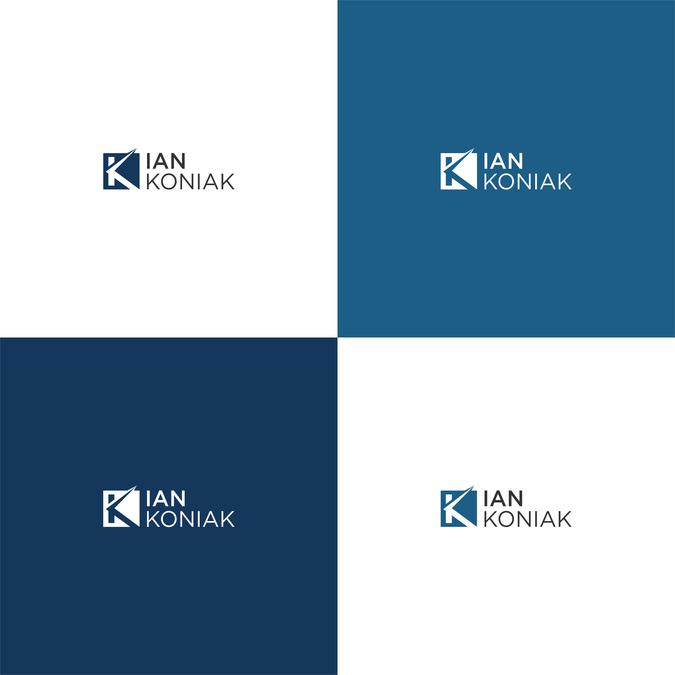 Diseño ganador de Janaka™