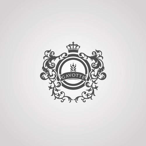 Runner-up design by gofur_triad