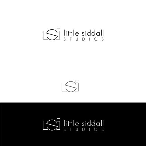 Design finalisti di Obaid_Ansari