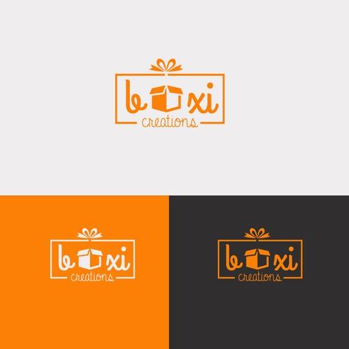 Diseño finalista de rhstv