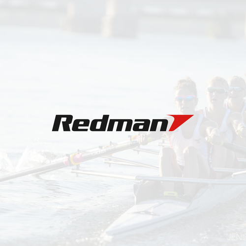 A new rowing racing boat brand bringing game-changing