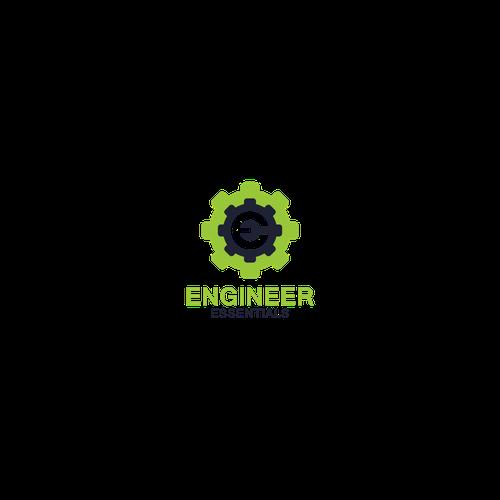 Runner-up design by deden_0