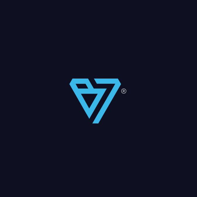 Diseño ganador de TamginDesign