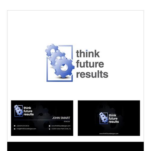 Design finalisti di heARTwork