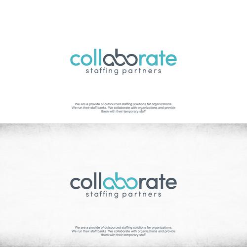 Design finalista por like project