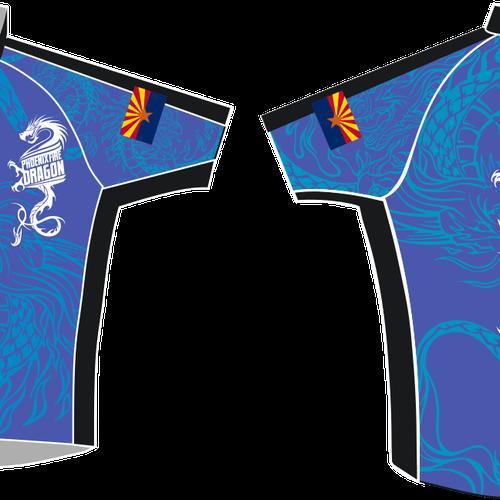 Diseño finalista de unikpack