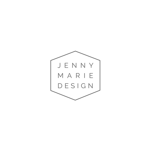 Design finalista por Yofart Studio