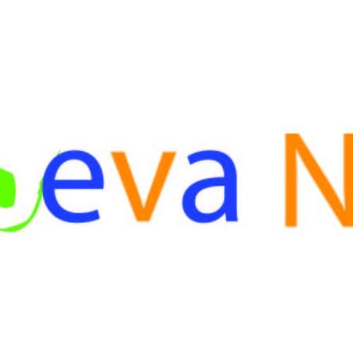 Zweitplatziertes Design von Neshat_bhuiya