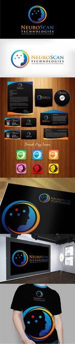 Design gagnant de KS˜