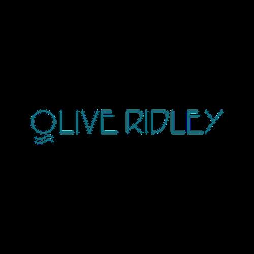 Olive Ridley Logo Design Contest 99designs