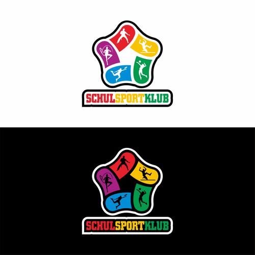 Runner-up design by KANJENG_design