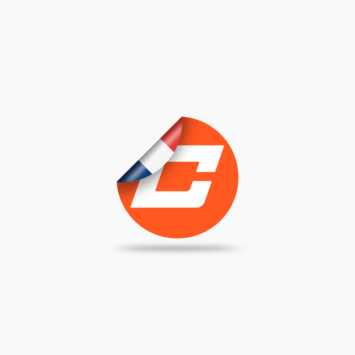 Zweitplatziertes Design von Irfan_P