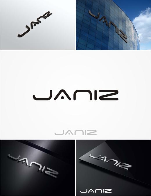 Gewinner-Design von * Jelavić S