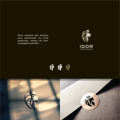 Design finalista por artsigma