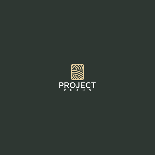 Design finalista por U$ARMY