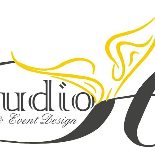 Design finalista por <<<DESI>>>