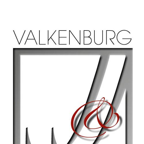 Diseño finalista de image-point.nl