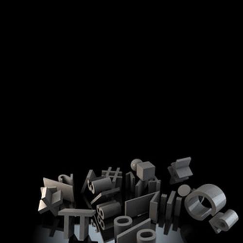 Design finalista por Angie.Feret