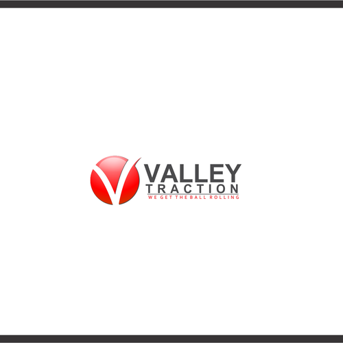 Runner-up design by vey09