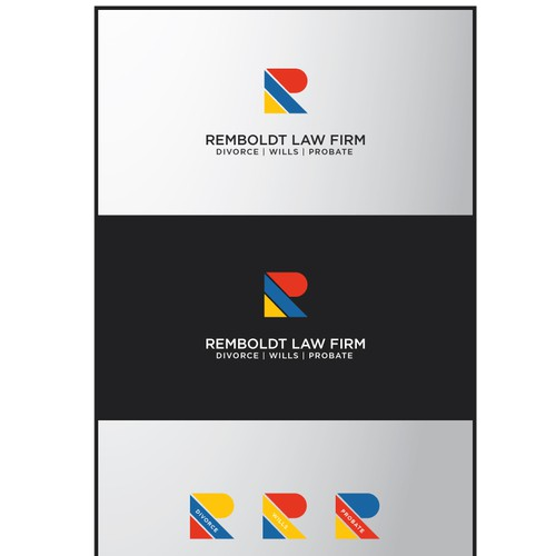 Design finalista por hyperborea