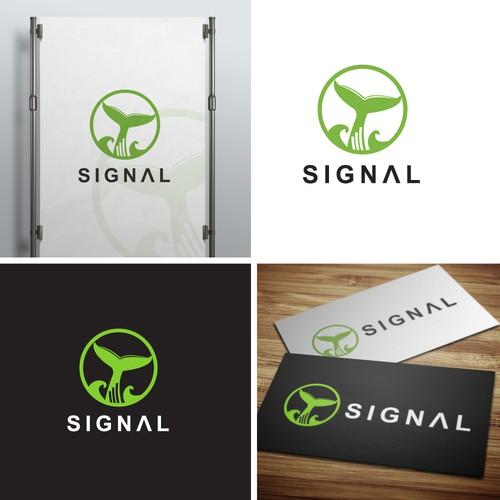 Diseño finalista de DesignatroN
