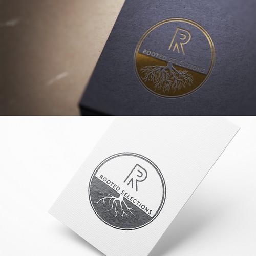 Diseño finalista de Lianna84