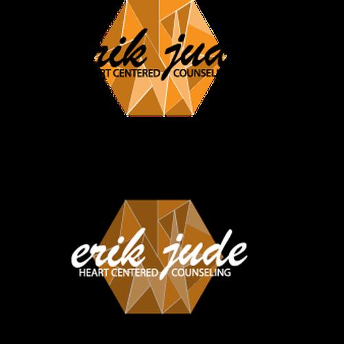 Zweitplatziertes Design von DraganaDaša