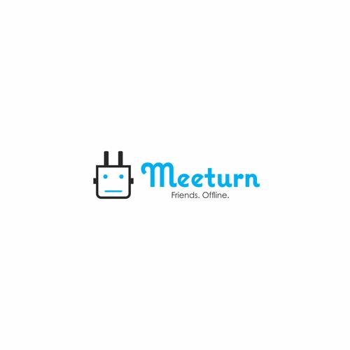 Zweitplatziertes Design von MUSTAIN'''