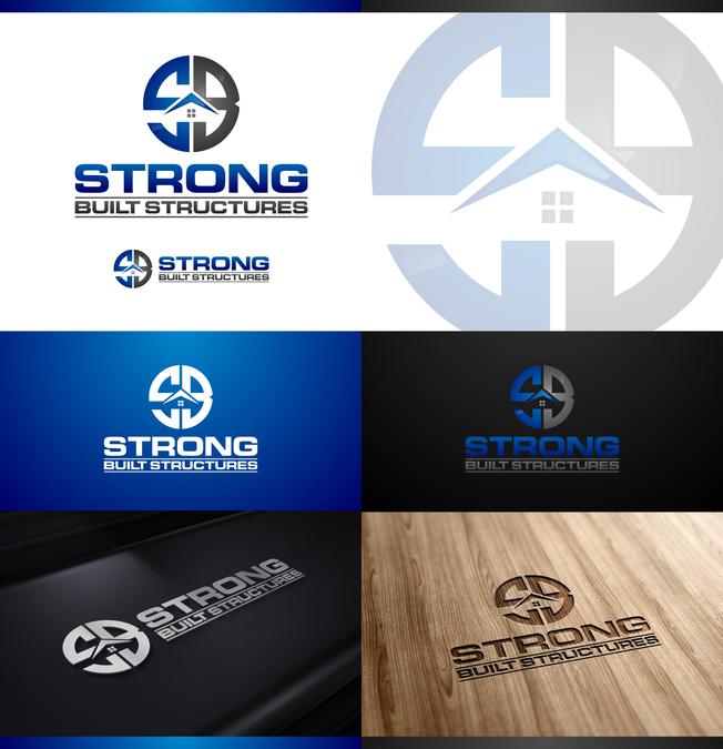 Winning design by - BlessThePoor -