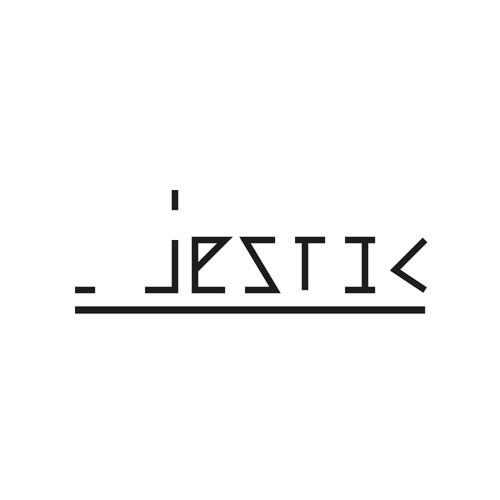 Design finalista por Solarski
