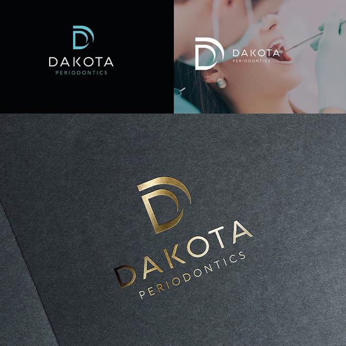 Winning design by LOLIALOVAdesign
